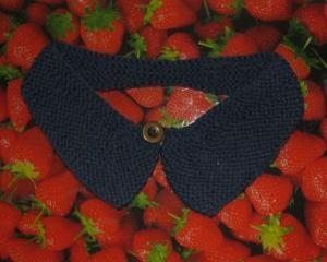col tricot 1