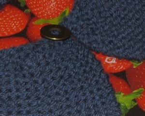 col tricot 2