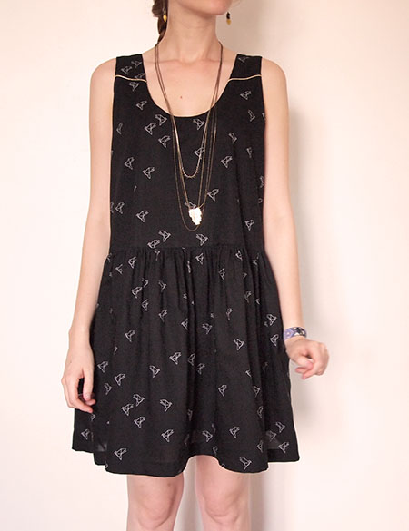 Robe Lucie