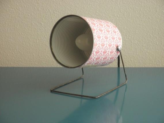 luminaires-lampe-spot-boite-de-conserve-3862265-p5120046-e6c45_570x0