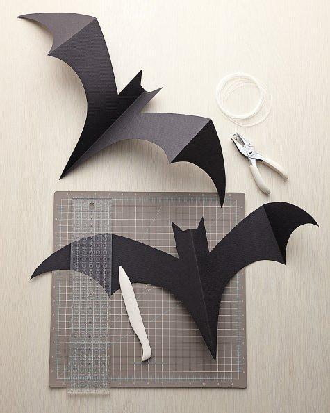 2014-10 halloween Bats
