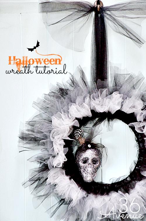2014-10 halloween couronne