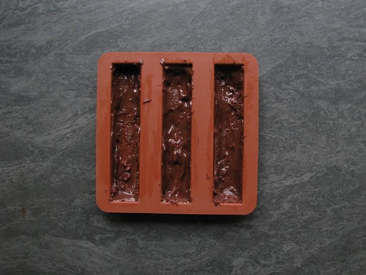 chocolat moule
