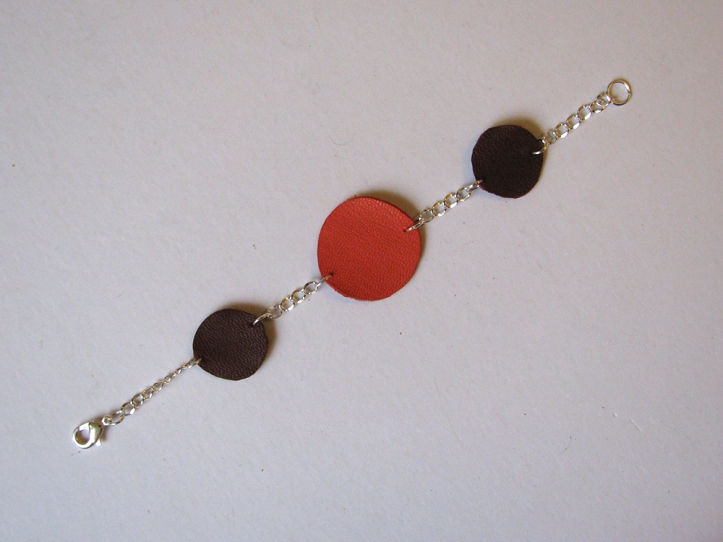 bracelet cuir - final copie