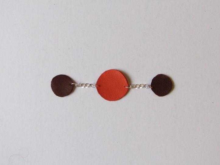 bracelet cuir - step 2 copie