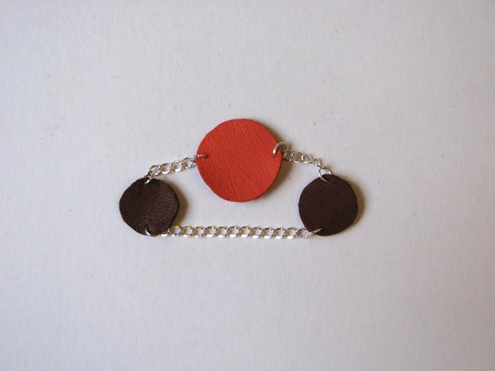 bracelet cuir - step 3 copie