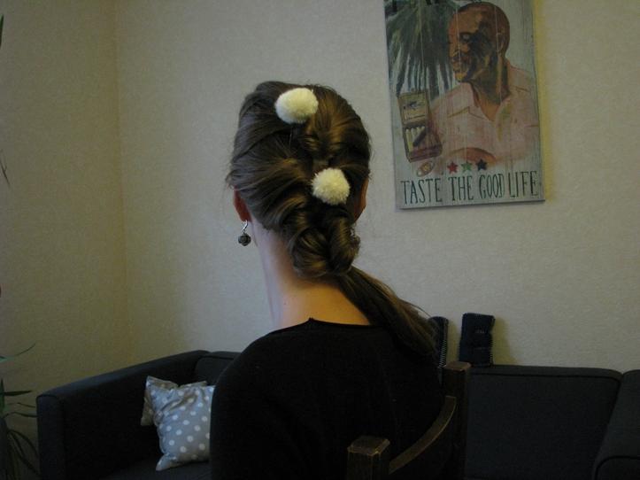 coiffure pompon - final