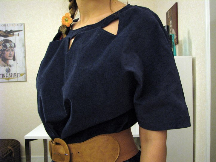 robe-penelope-profil