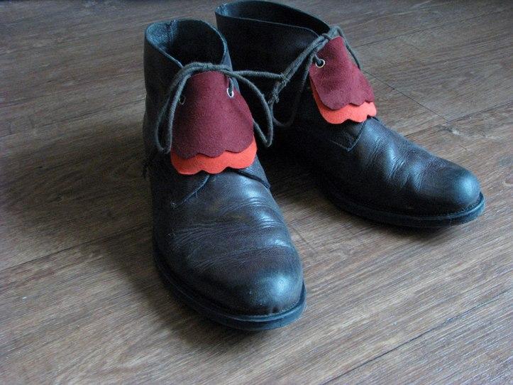 boots-franges
