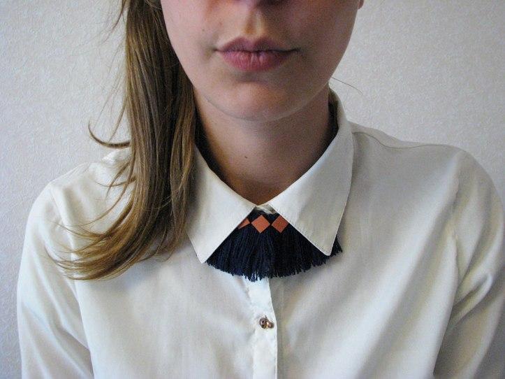 Frange-collier-chemise