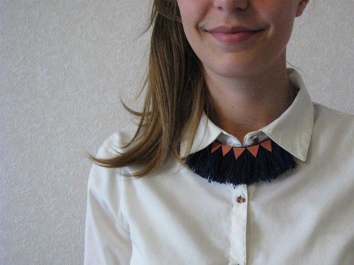 frange-collier-maxi