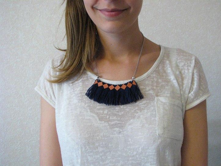 Frange-collier-mini