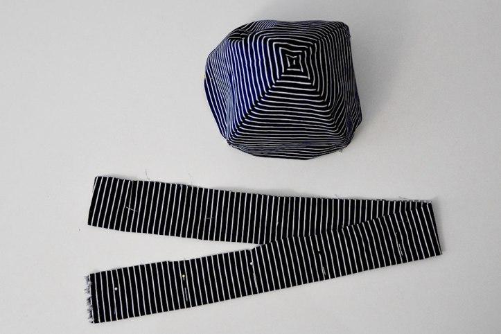 chapeau-bande2