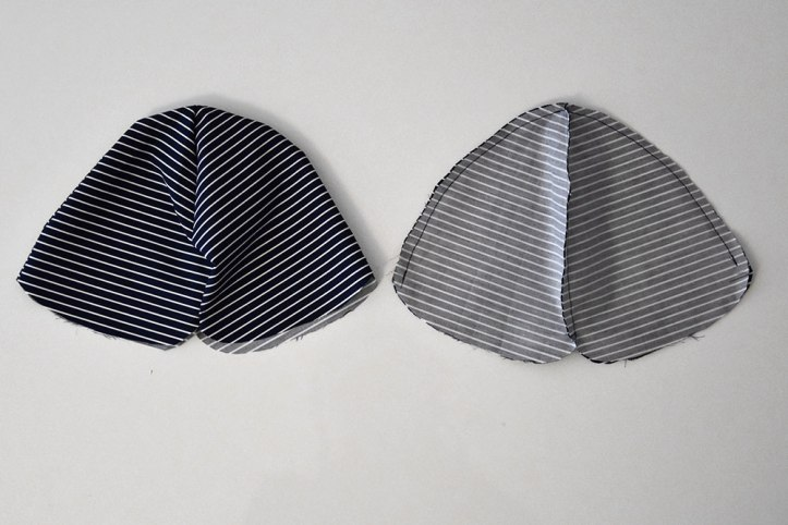 chapeau-doubure