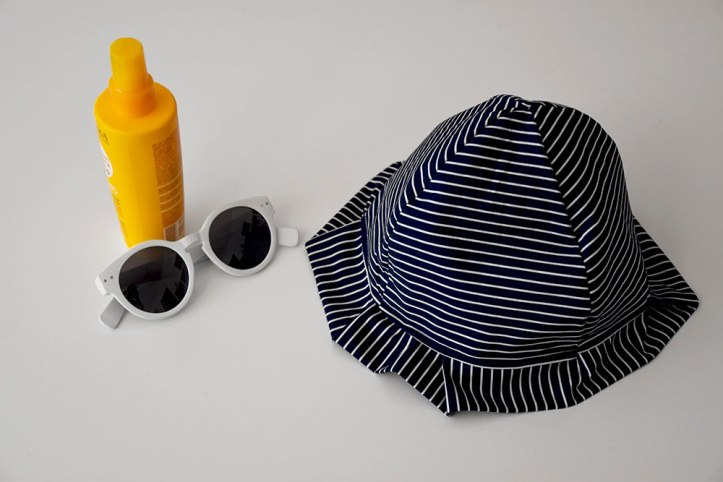 chapeau-plage2