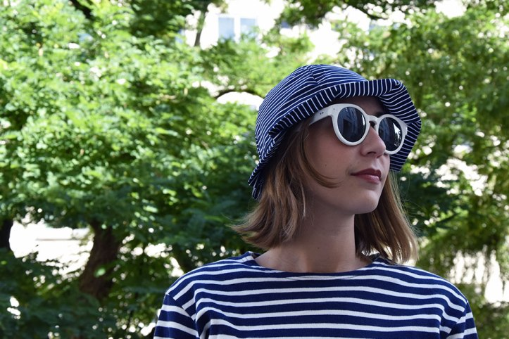 Chapeau-summer2