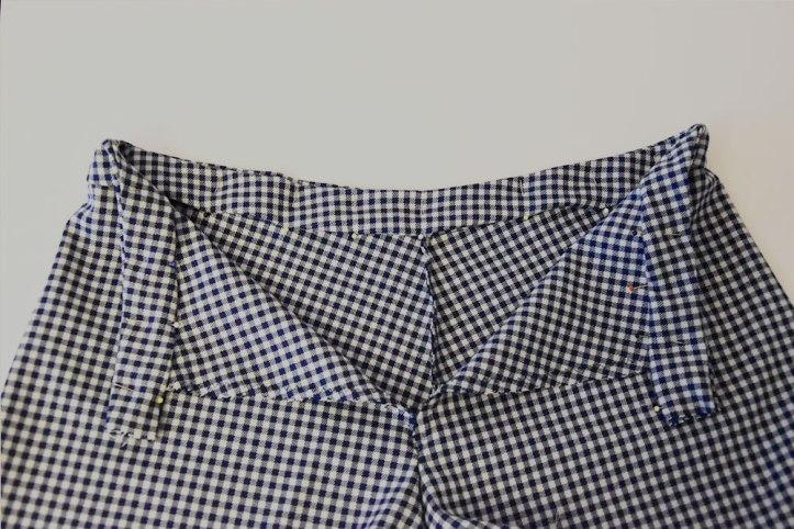 short-ceinture2