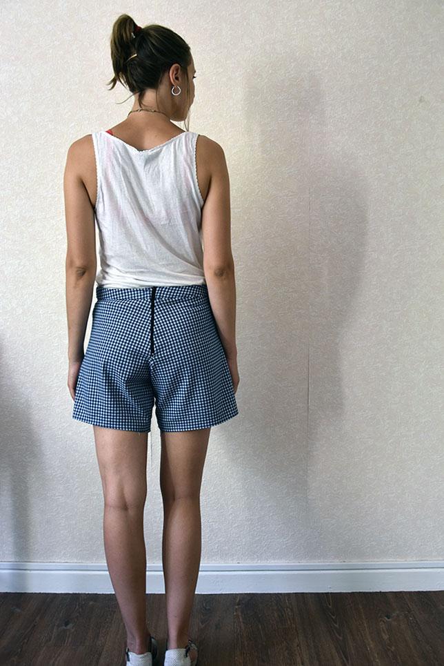 short-dos