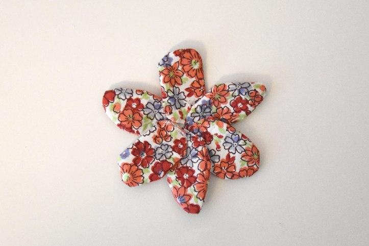 trpoic-fleur