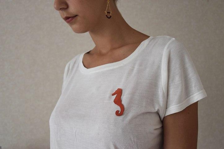 hippo-tshirt2