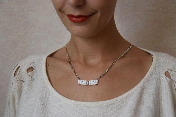 tissage-collier-pendentif