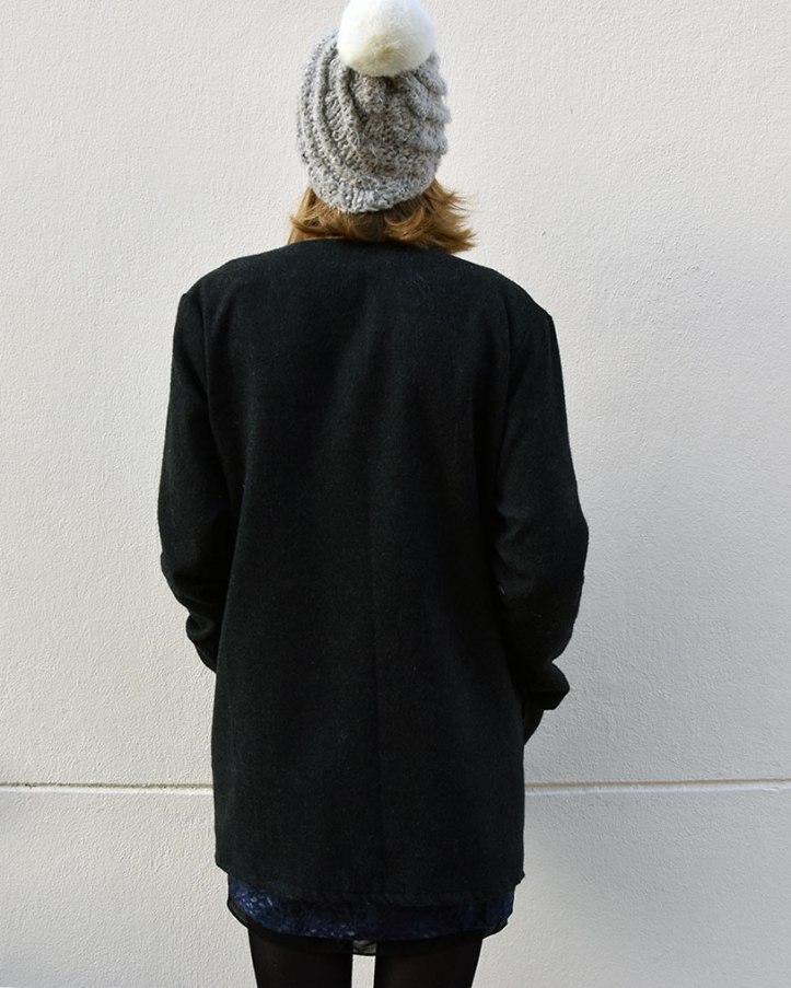 manteau-burda-1