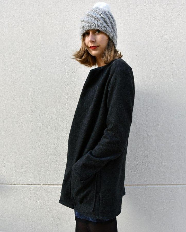 manteau-burda-3