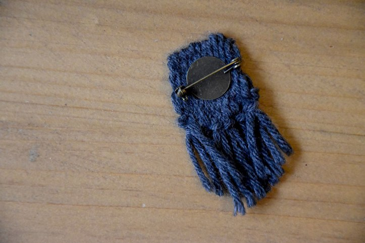 tissage-lain-broche
