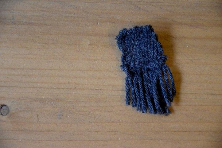 tissage-laine-frange
