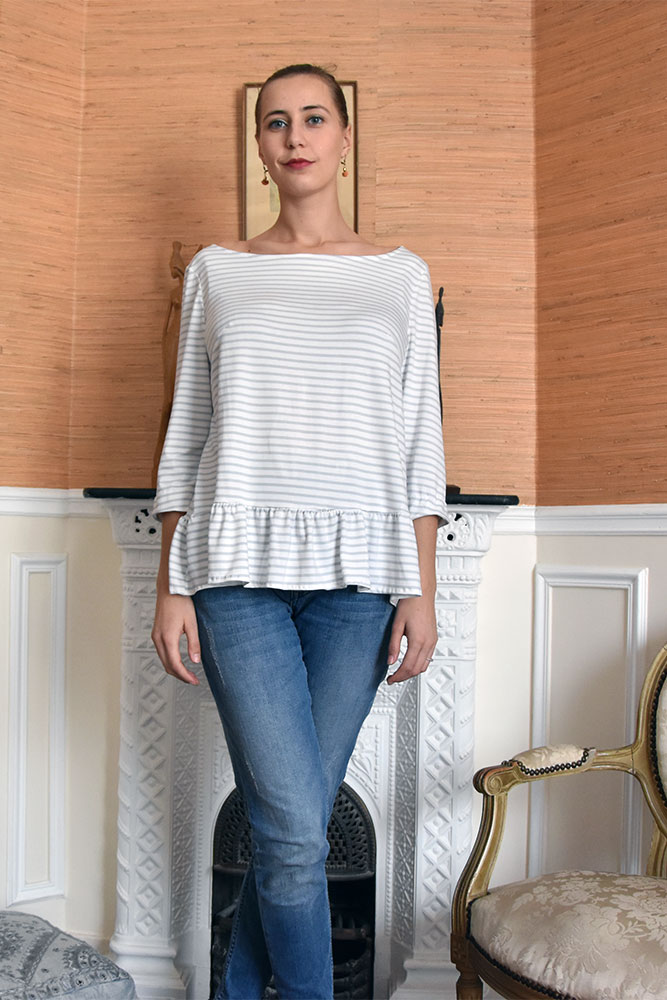Malia-blouse-WL-2