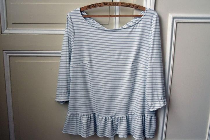 Malia-blouse-WL-3