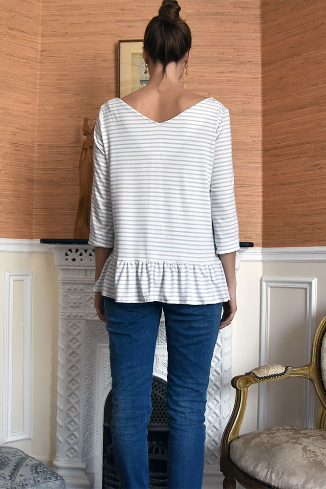 Malia-blouse-WL-dos