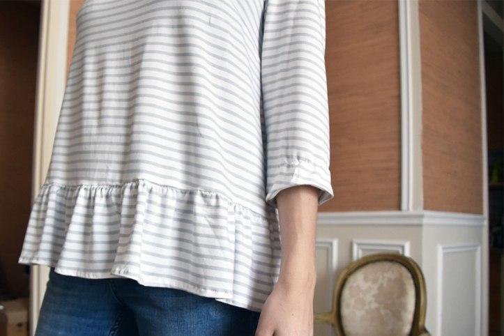 Malia-blouse-WL-zoom