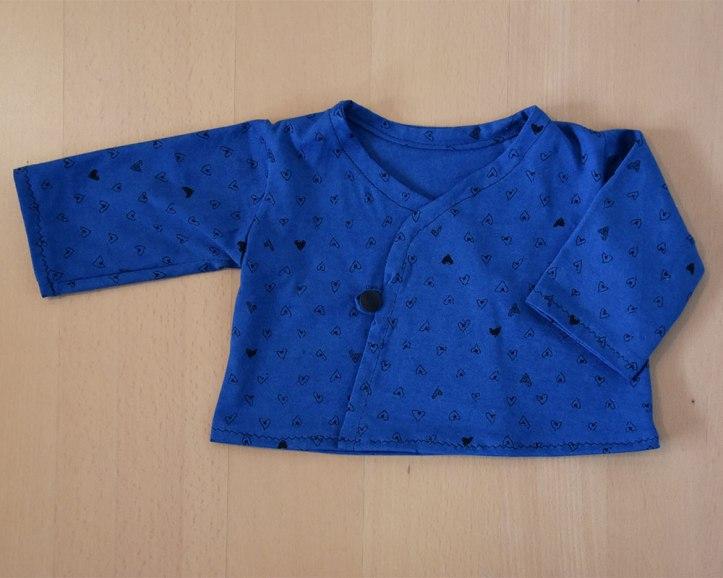 tenue-bebe-brassiere1