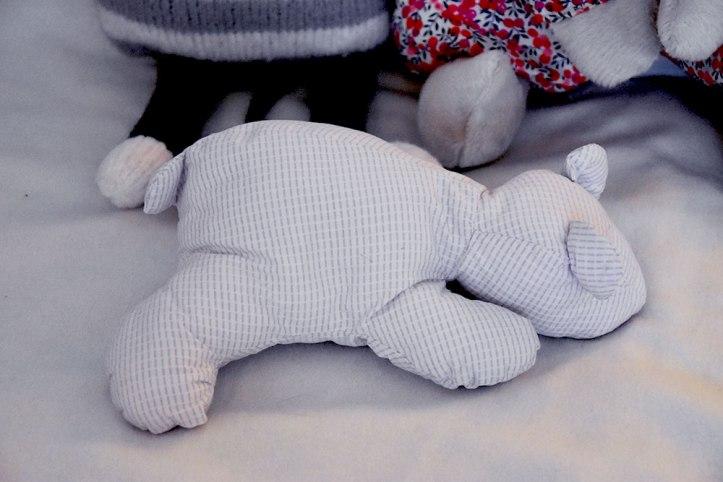 famille-doudou-ourson