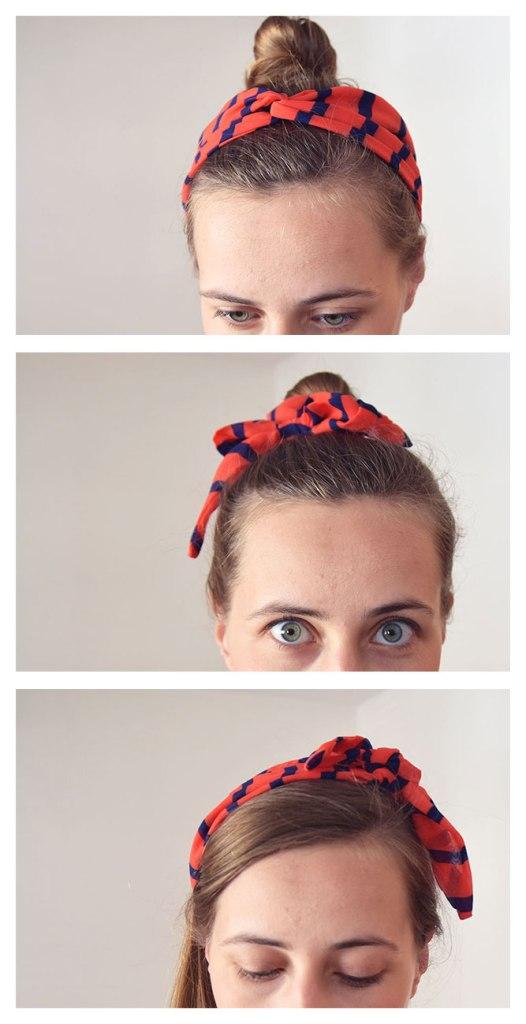headband-foulard-3-facons-de-le-porter