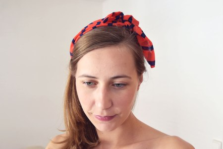 headband-foulard-90