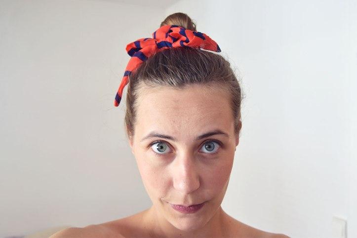 headband-foulard-noeud