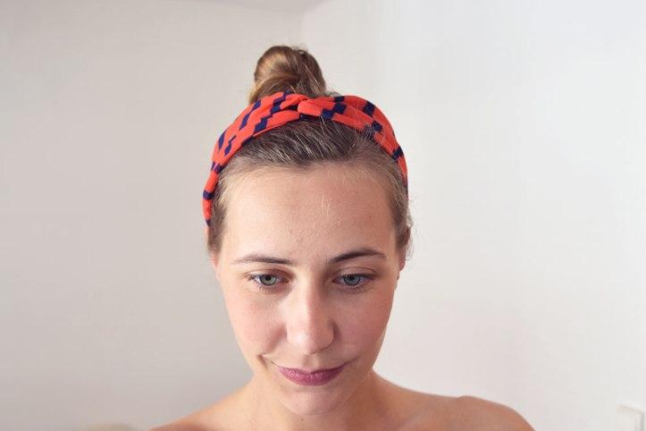 headband-foulard-turban
