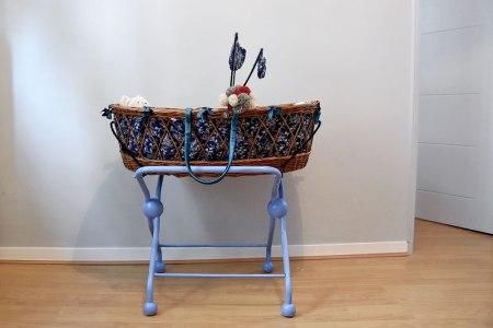 Couffin-bebe-DIY