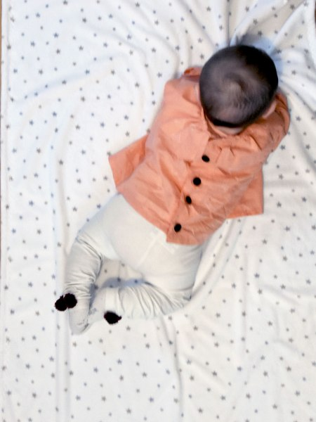 baby-outfit-2