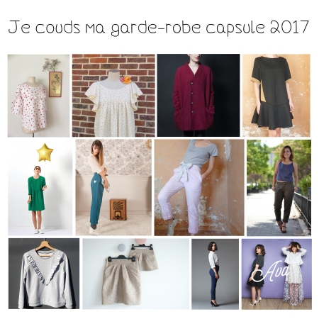 collection-capsule-2017