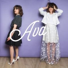 Juin - Ava