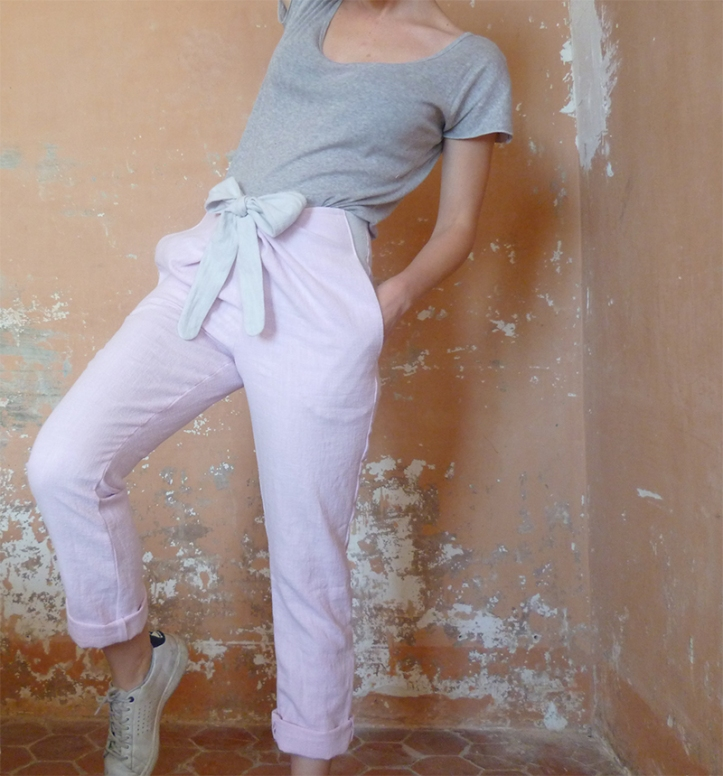 pantalon-jumpy-ready-to-sew