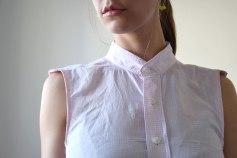 chemise-1