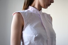 chemise-3