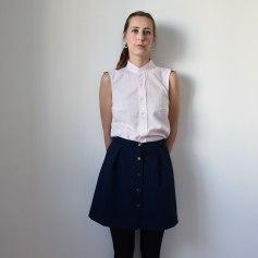 chemise-5