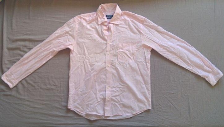 chemise-origine