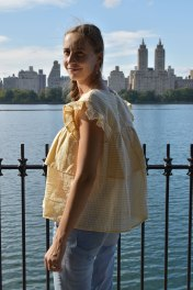 blouse-3