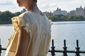blouse-4